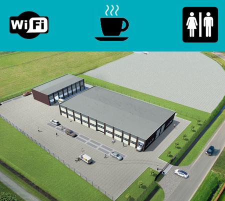 Multipark-Amersfoort-faciliteiten