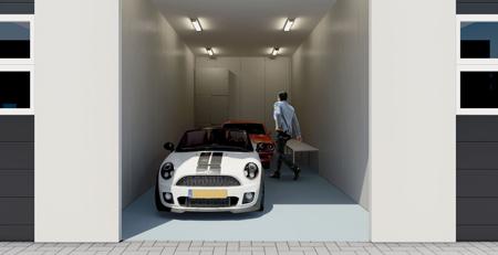 Multipark_Soest_Grote_Garagebox-vooraanzicht-kleiner