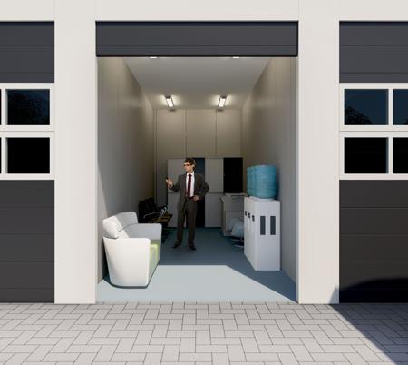 Multipark_Soest_kleine_Garagebox-vooraanzicht