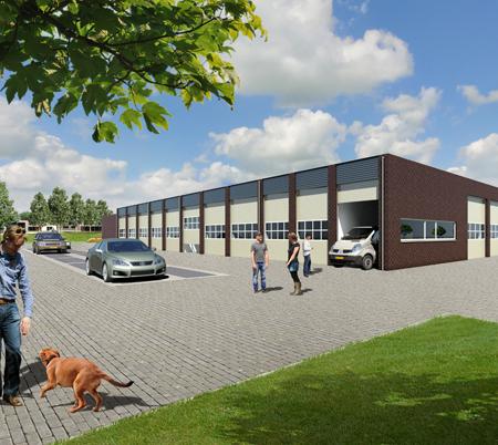 Multipark_amersfoort-opslagbox-bedrijfsunit-2