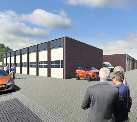 Multipark_amersfoort-opslagbox-bedrijfsunit-3